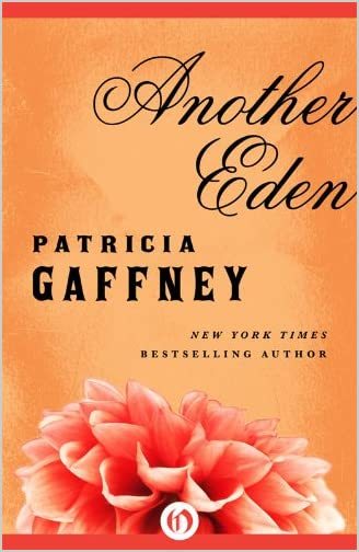 Another Eden by Patricia Gaffney