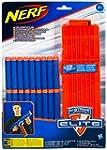 Hasbro A0356148 Nerf N-Strike Elite 1...