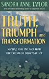 Truth, Triumph, and Transformation: Sorting Out the Fact from the Fiction in ...