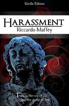 Harassment (English Edition)