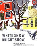White Snow, Bright Snow (1948)
