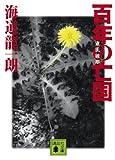 百年の亡国 憲法破却 (講談社文庫)