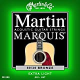 Cordes MARTIN M1000