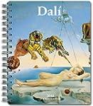 14 Dal� (Taschen Spiral Diaries)