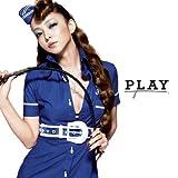 PLAY  (限定スペシャルプライス盤) (数量生産限定盤)