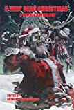 img - for A Very Dead Christmas: A Zombie Anthology book / textbook / text book
