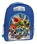 Trade Mark Collections Skylander Back...
