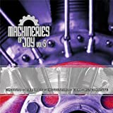 Machineries of Joy Vol. 5