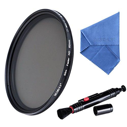 beschoi-77-mm-filtre-nd-gris-neutre-professionnel-ultra-mince-a-densite-neutre-variable-de-fader-nd2