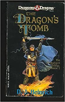 Dungeons dragons fast download books