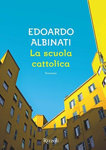 La scuola cattolica Scala italiani PDF