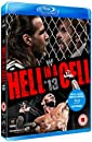 WWE: Hell In A Cell 2013 [Blu-ray]