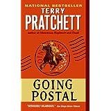 Going Postal (Discworld)