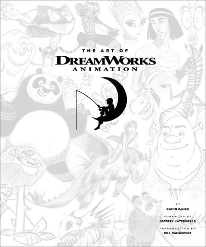 the-art-of-dreamworks-animation-celebrating-20-years-of-art