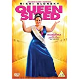 Queen Sized [2008] [Reino Unido] [DVD]