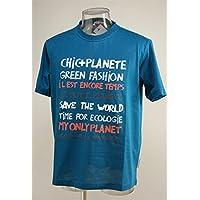 (カステルバジャック) CASTELBAJAC カステルバジャック 半袖Tシャツ7421-8604-26CASTELBAJAC fs04gm
