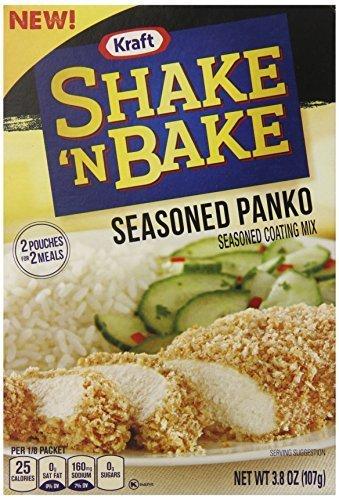 kraft-shake-n-bake-seasoned-coating-mix-box-panko-38-ounce-pack-of-8-by-kraft