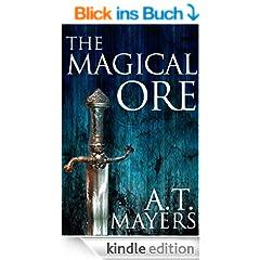The Magical Ore
