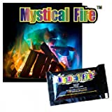 Mystical Fire - 2 Packs