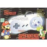 Super Nintendo Controller ~ Nintendo