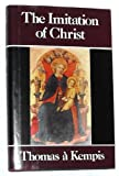 The Imitation of Christ (0880290781) by Thomas a Kempis