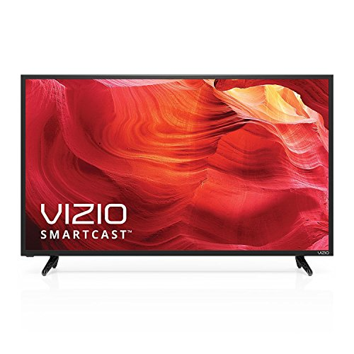 VIZIO 32in Full Array LED Wi-Fi SmartCast HDTV with Google Cast Built-in