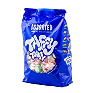 Taffy Town Assorted Gourmet Salt Wate…