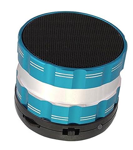 KDM BT Portable Wireless Speaker