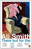 Ali Smith There but for the
