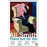 There but for theby Ali Smith