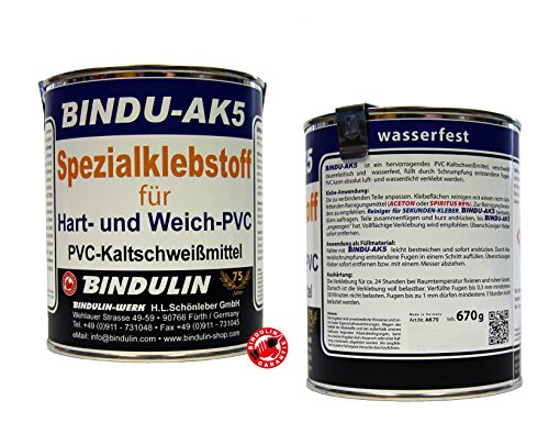 670-ml-bindu-ak5-pvc-kleber-spezial-pcv-kleber-klebstoff-fur-hart-pvc-weich-pvc-fur-eine-verschweiss