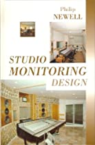 Studio Monitoring Design