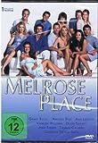 Melrose Place - 1 (inkl. Pilotfilm)