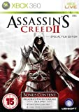 Assassin's Creed 2: Lineage Limited Edition (Xbox 360)