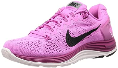 Nike Ladies LunarGlide+ 5 by Nike
