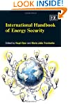 International Handbook of Energy Secu...
