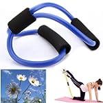 Bande Résistance Exercice Yoga...