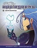 Applegeeks Volume 2: Weird Science