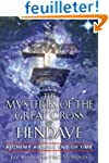The Mysteries of the Great Cross of H...