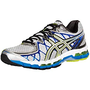 ASICS GEL-Kayano 20 Running Shoe