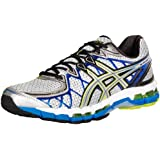 ASICS Men's Gel Kayano 20 Running Shoe