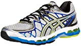 ASICS Mens GEL-Kayano 20 Running Shoe