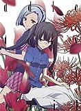悪魔のリドル Vol.4 [Blu-ray]