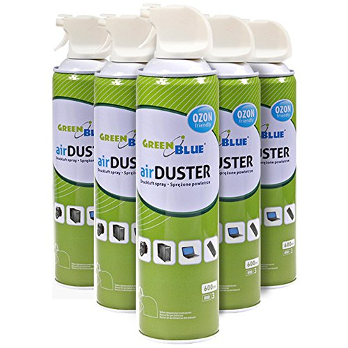 greenblue-gb600-air-duster-600ml-reinigung-druckluft-spray-druckluftspray-druckluftreiniger-atomizer