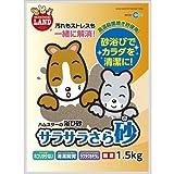 Amazon.co.jpMR-964サラサラさら砂1.5kg おまとめセット【6個】