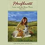 Lara and the Gray Mare: Hoofbeats, Book 1 | Kathleen Duey