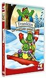 Franklin - Le meilleur