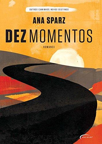 Dez Momentos (Em Portuguese do Brasil)