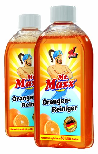 tv-unser-original-mr-maxx-orangen-reiniger-2x-500ml-set-1-x-1-l