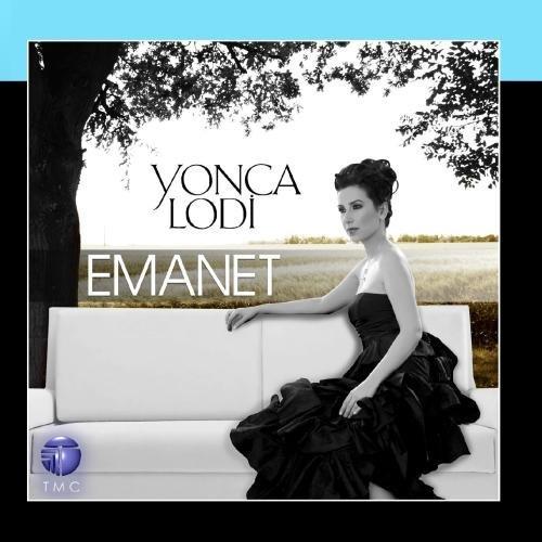 emanet-by-yonca-lodi